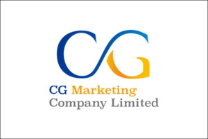 cg-marketing